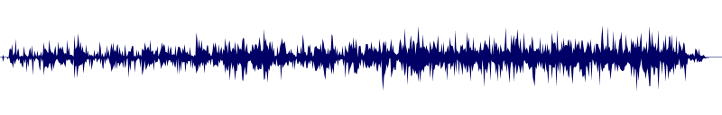 waveform of track #95974
