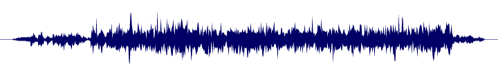 waveform of track #95975