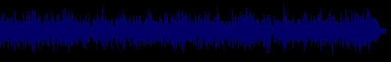 waveform of track #95979