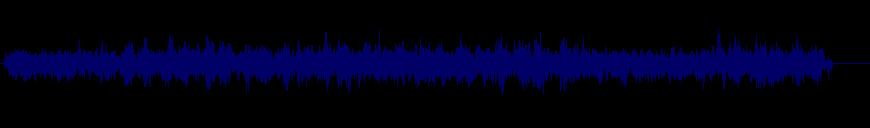 waveform of track #95982