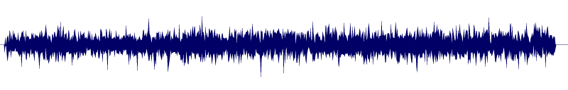 waveform of track #95985