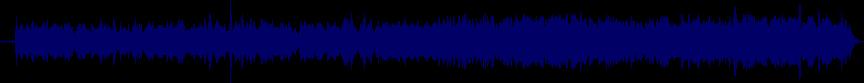 waveform of track #9608