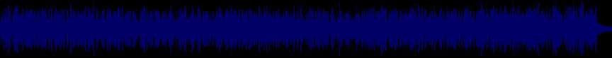 waveform of track #9613