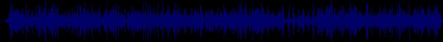 waveform of track #9635