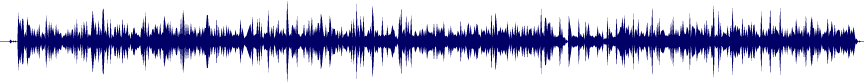 waveform of track #9637