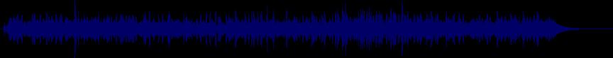 waveform of track #9640