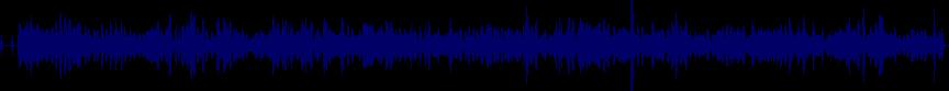 waveform of track #9649