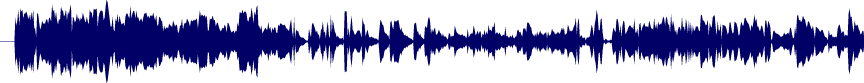 waveform of track #9652