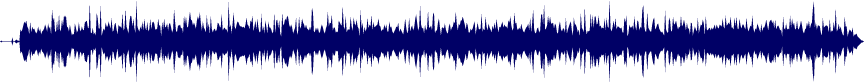waveform of track #9662