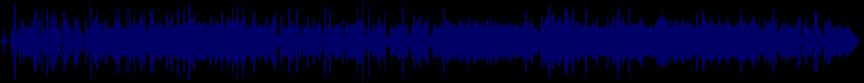 waveform of track #9690