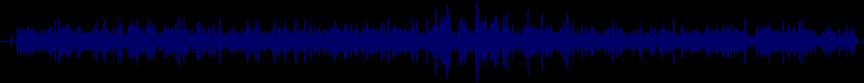 waveform of track #9698