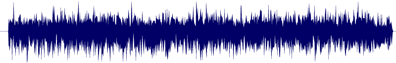 waveform of track #96000