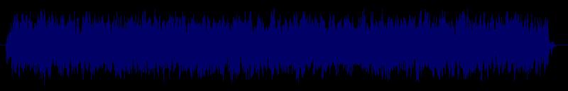 waveform of track #96003