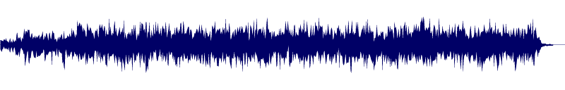 waveform of track #96011