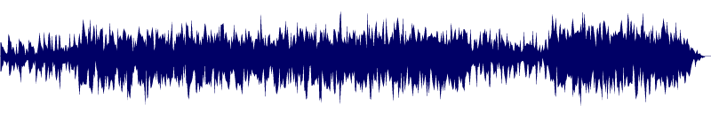 waveform of track #96016