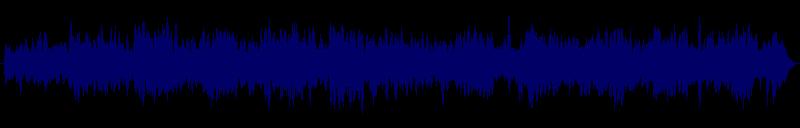 waveform of track #96021