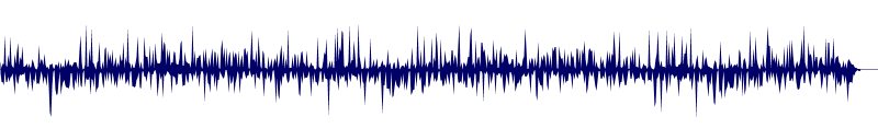 waveform of track #96022