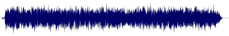 waveform of track #96028