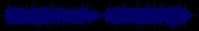 waveform of track #96042
