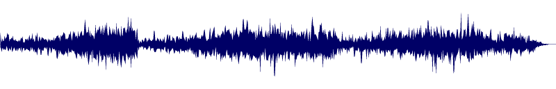 waveform of track #96044