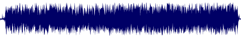 waveform of track #96046