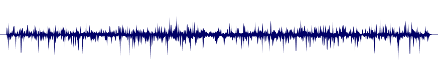 waveform of track #96049