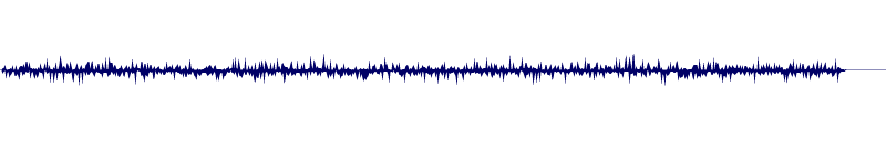 waveform of track #96055