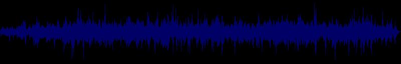 waveform of track #96061