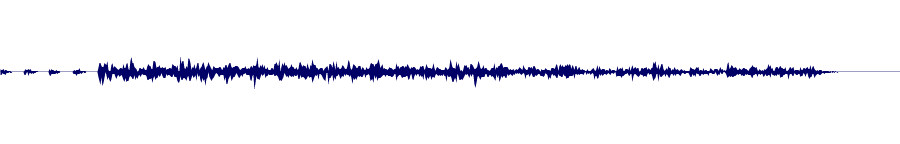 waveform of track #96063