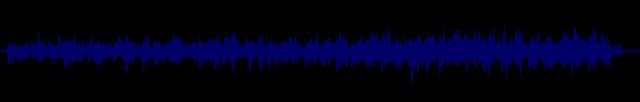 waveform of track #96067