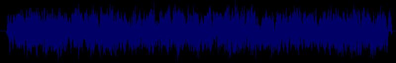 waveform of track #96074