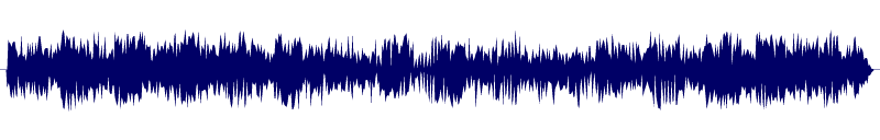 waveform of track #96077