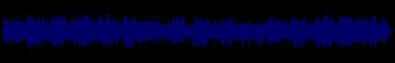 waveform of track #96077