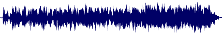 waveform of track #96081