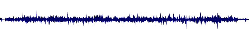 waveform of track #96084