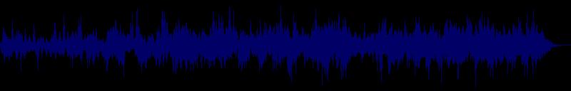 waveform of track #96085