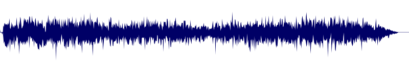 waveform of track #96089