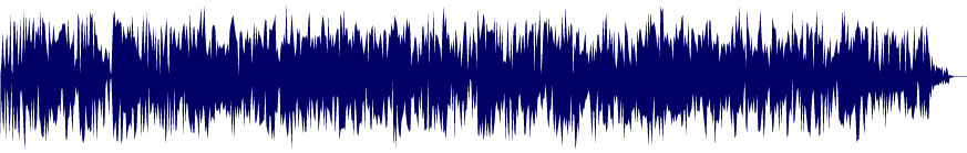 waveform of track #96093