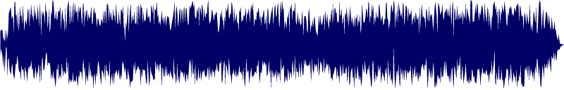 waveform of track #96095