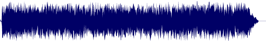 waveform of track #96103