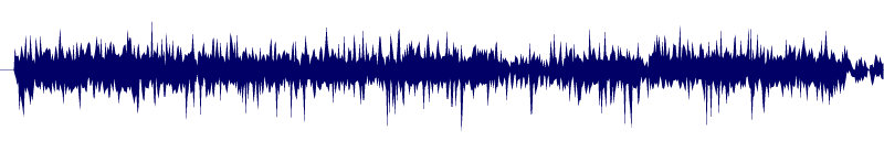 waveform of track #96105