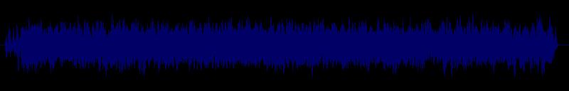 waveform of track #96106