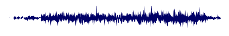 waveform of track #96108