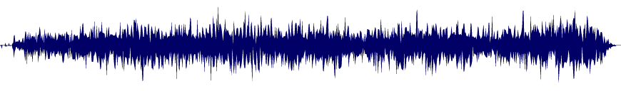 waveform of track #96112