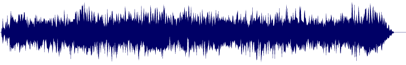 waveform of track #96113