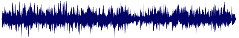 waveform of track #96115