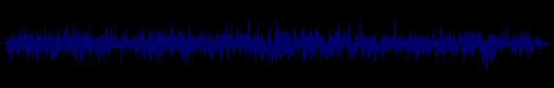waveform of track #96117