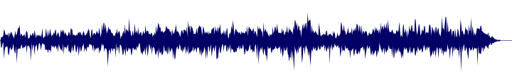 waveform of track #96119