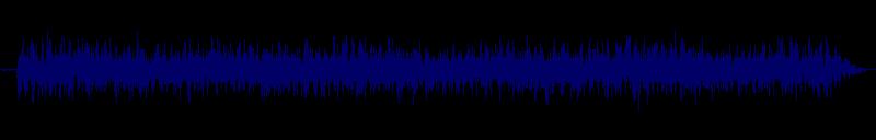 waveform of track #96123