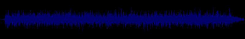 waveform of track #96128